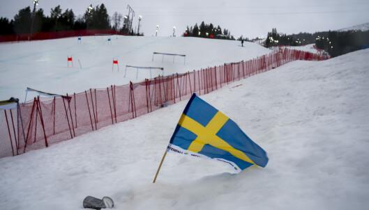 Derfor tapte Sverige OL-avstemningen