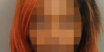 image: Gravid kvinne skutt i magen: Tiltalt for drap på fosteret