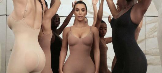 Kyotos ordfører med bønn til Kim Kardashian
