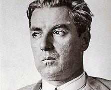 image: Den latinamerikanske Kafka