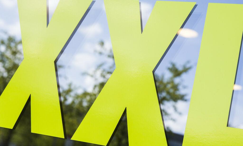 image: Skrell for XXL