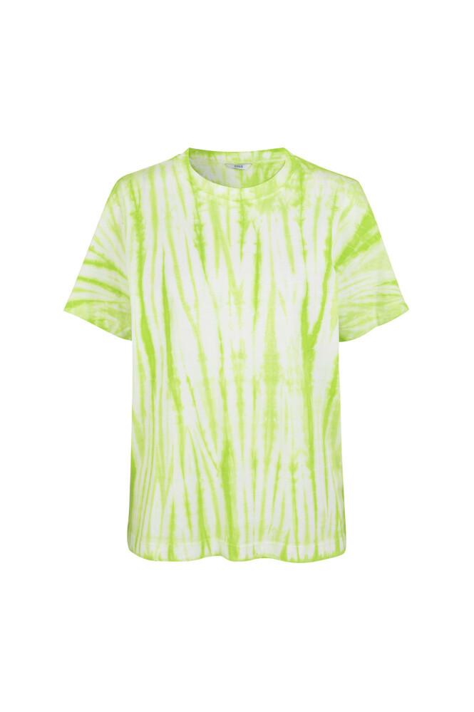 T-skjorte (kr 200, Envii). FOTO: Produsenten