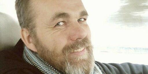 image: Dømt til 17 år: «En kald og kalkulerende drapsmann»