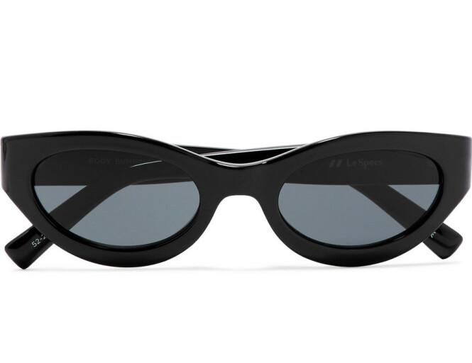 Le Specs via Net-a-porter.com, kr 454