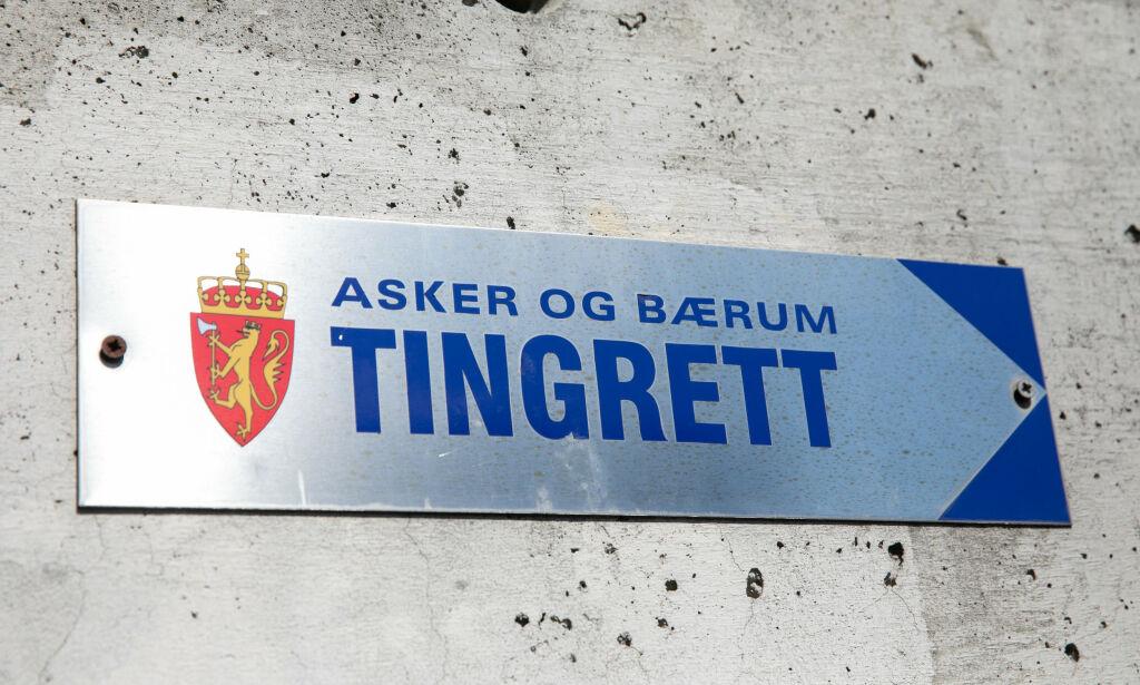 image: Næringslivsleder dømt til fem års fengsel for korrupsjon