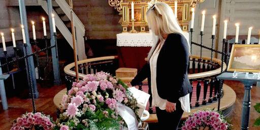 image: Hannes vei mot døden skal granskes