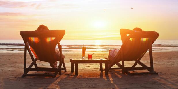 Klikk her for et godt tilbud på Italia-reise med Aller Travel!