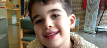 Noah (6) drept i massakre. Foreldrene kjemper fortsatt for å bli trodd