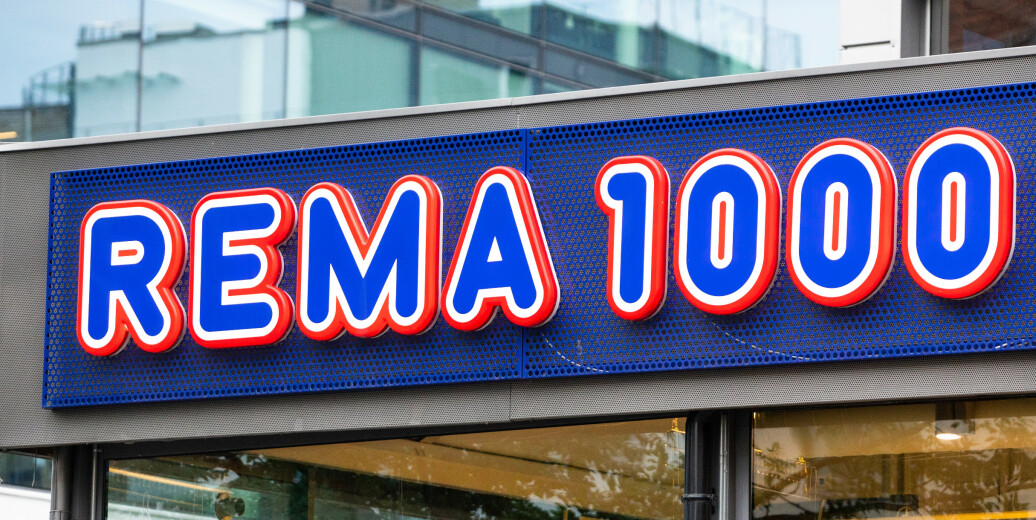 Rema 1000 tordner: «Hårreisende»