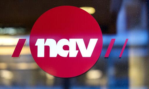 image: To Nav-ansatte bøtelagt etter datasnoking