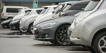 image: Bør du kjøpe brukt elbil?