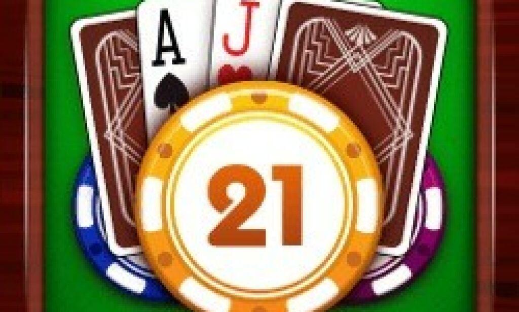 image: Prøv deg som gambler