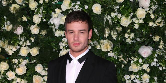 «One Direction»-stjerne sjokkerer med nakenstunt