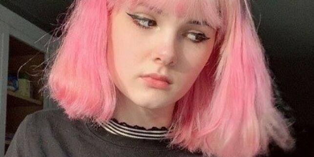 image: Instagram-profil (17) brutalt drept