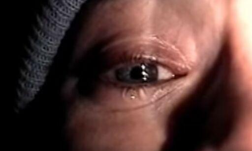 image: Skrekkfilmen som lurte «hele verden»