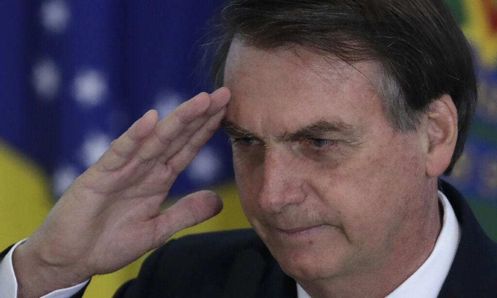 image: Brasil varsler ny gransking av Amazonasfondet