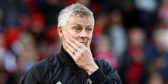 image: Derfor har Manchester United skutt seg selv i foten i sommer