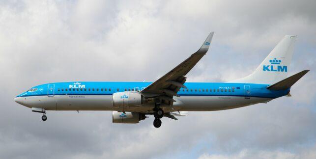 image: Flyselskap: Dette er de dødeligste sitteplassene
