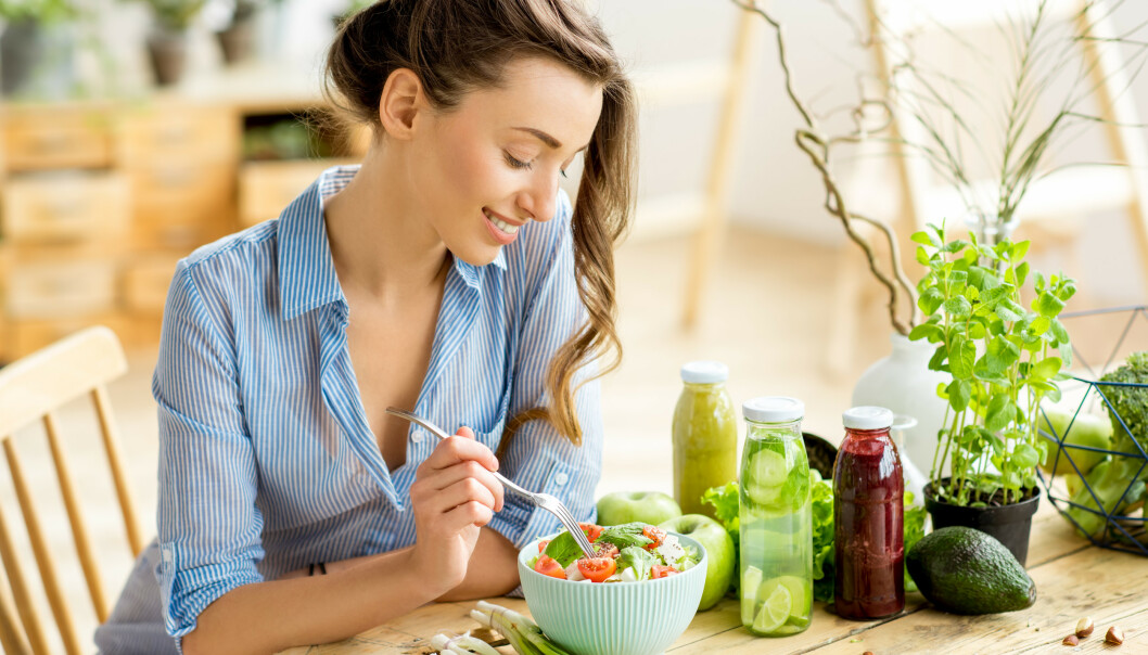 GOLO-dietten: Dietten skal bedre hormonbalansen din. - Dette er påstander som ikke har særlig støtte fra forskning, sier ekspert.