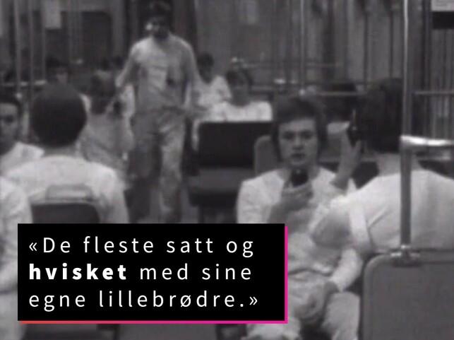 📸: NRK / kode24