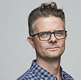 NAF: Kommunikasjonssjef, Nils Sødal.