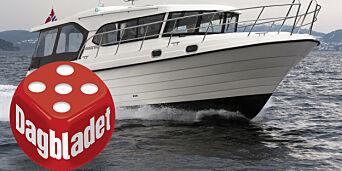 image: Det smarteste båtvalget du kan gjøre