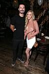 Hvem er Miley Cyrus dating nå 2013 tips om dating sites
