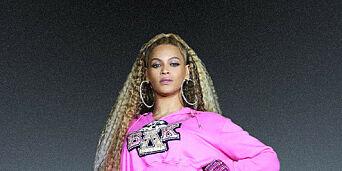 image: Hardt ut mot Beyoncé-diett: - Ikke anbefalt
