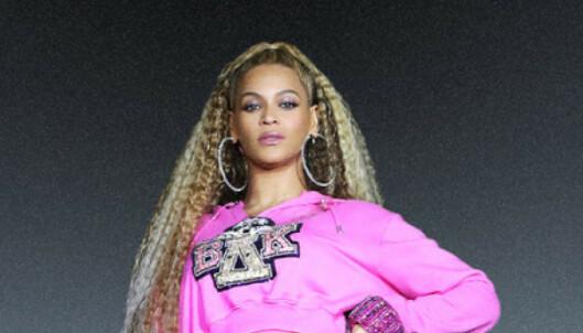Hardt ut mot Beyoncé-diett: - Ikke anbefalt