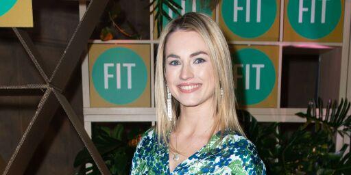 image: Dette er den norske stjerneregissørens kone