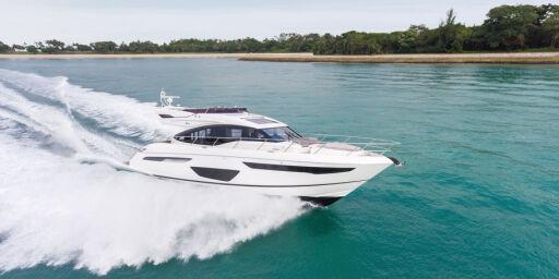 image: På innsiden av Norges luksus-båter