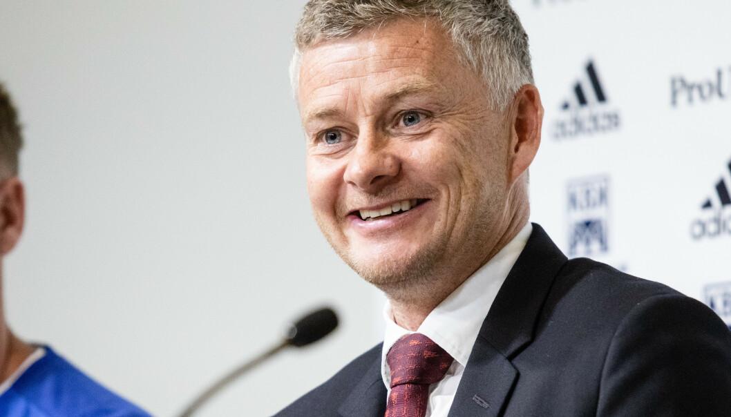 TV 2 varsler Premier League-endringer