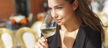 Hørt om mindful drinking?