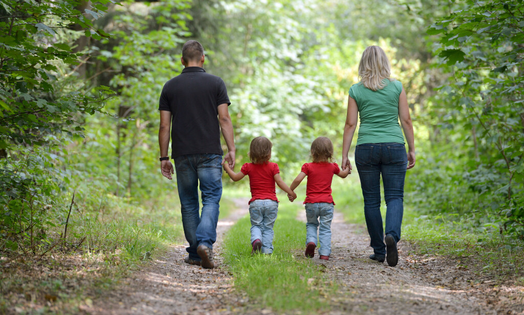 DYRT: En av fire familier sier at noen i familien har måttet droppe fritidsaktiviteter på grunn av høye kostnader. Illustrasjonsfoto: Frank May / NTB scanpix