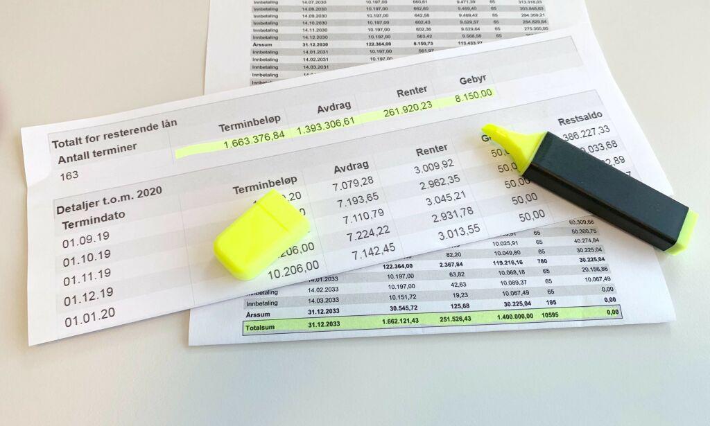 image: Se når du bør bytte bank