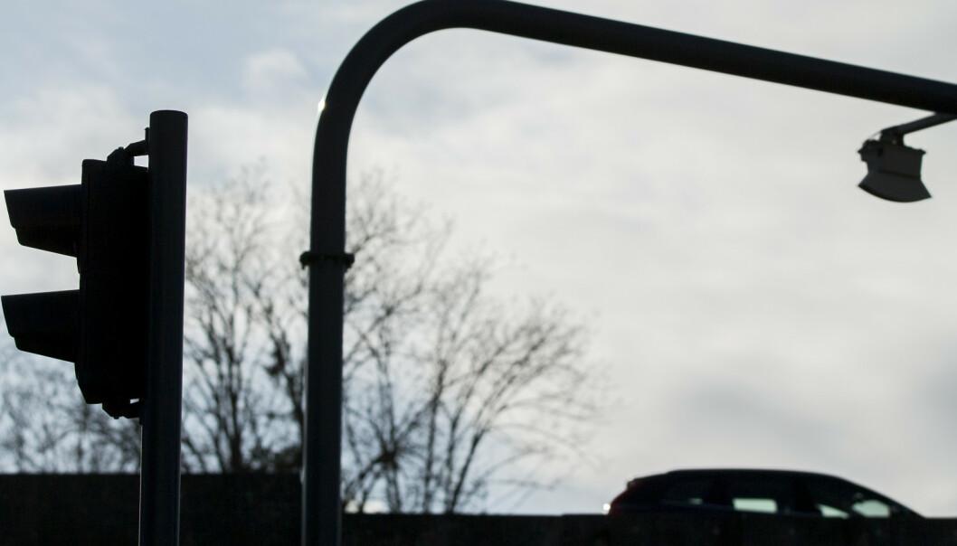 Regjeringen vil fjerne bommer på sideveier