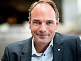 <strong>VIL BREMSE:</strong> NBF-sjef Stig Morten Nilsen. Foto: NTB/SCANPIX