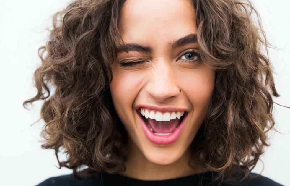 REDAKSJONEN TIPSER: Denne gangen deler vi våre beste hårtriks! Foto: Scanpix