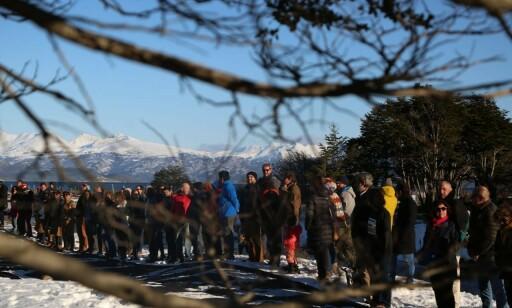 Superkokker vil boikotte norsk laks: - Det er ikke sunt