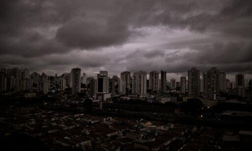 Sjokkanklage om «apokalypse»-brannen