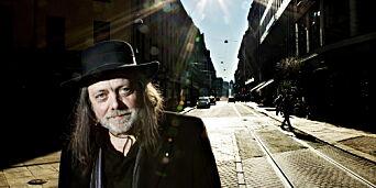 image: Lillebjørn Nilsen snakker endelig ut: - Øver på å bli pensjonist