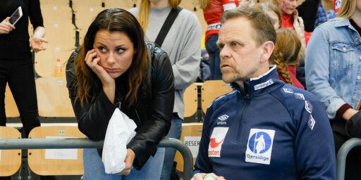 image: Åtte VM-profiler kan glippe for Norge