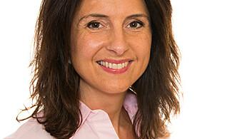 Jenny Klinge