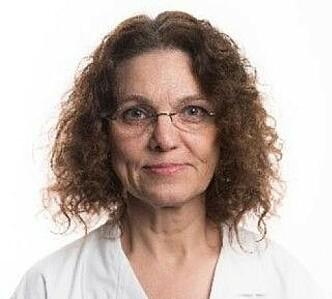 EKSPERTEN SVARER: Nina C. Bryhn, MD. ved DrDropin, legetjenesten som har klinikker i Oslo-området, Asker, Bergen og Trondheim. Foto: Lommelegen.no.