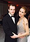 Angelina kjærlighet dating 2015