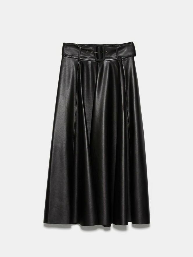 Zara, kr 560