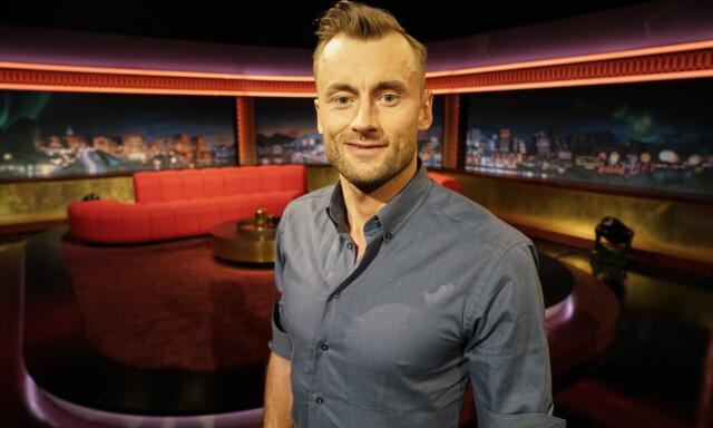 kommentator love island 2019