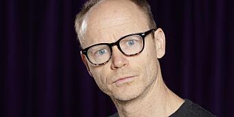 image: Ny programleder i «Brille»