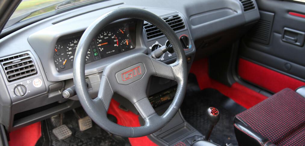 Mesterverket som snudde Peugeot