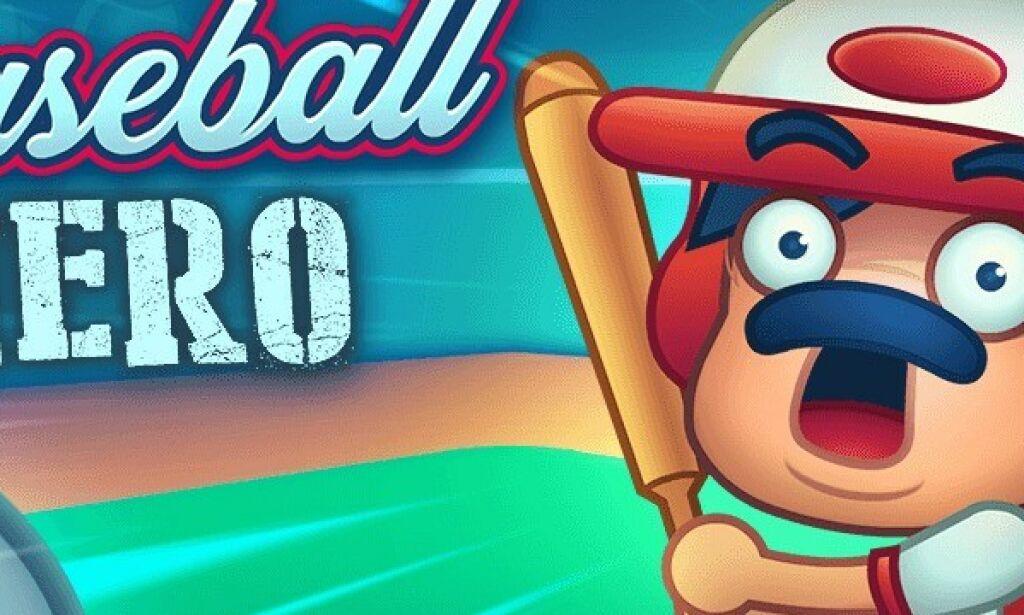 image: Vi traff 50 baller - kan du slå oss?